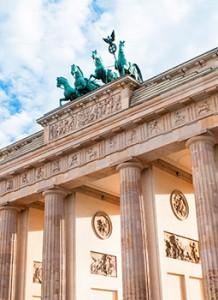Desk_Tyskland
